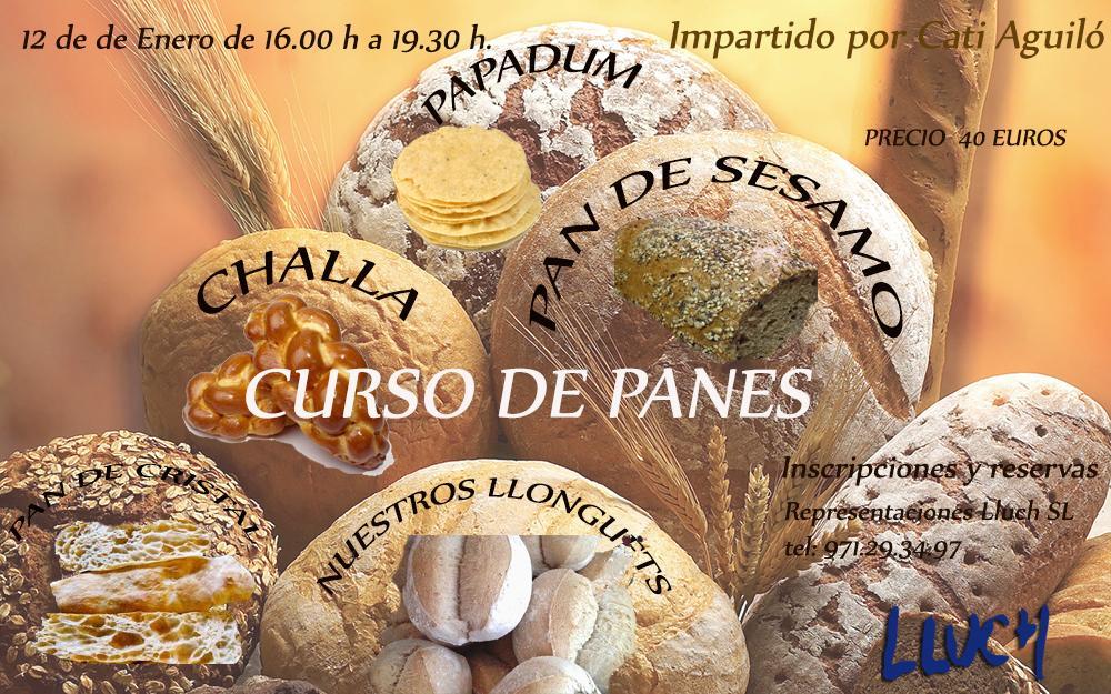 cartel panes ENERO2016